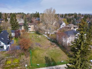 Photo 4: 2705 10 Street SW in Calgary: Upper Mount Royal Land for sale : MLS®# A1062096