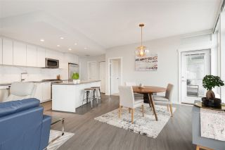 """Photo 9: 409 3263 PIERVIEW Crescent in Vancouver: Champlain Heights Condo for sale in """"Rhythm By Polygon"""" (Vancouver East)  : MLS®# R2235165"""