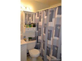 Photo 11: 311 P AVENUE N in Saskatoon: Mount Royal Single Family Dwelling for sale (Saskatoon Area 04)  : MLS®# 446906
