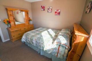 Photo 31: 168 Reg Wyatt Way in Winnipeg: Harbour View South Residential for sale (3J)  : MLS®# 202103161