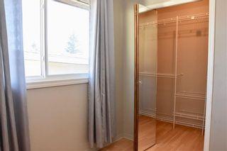 Photo 13: 16 CASTLEGROVE Place NE in Calgary: Castleridge Detached for sale : MLS®# C4208662