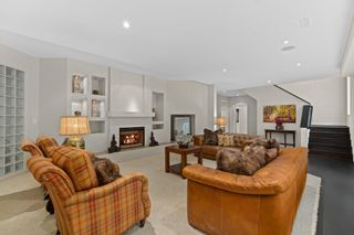 Photo 30: 13451 VINE MAPLE Drive in Surrey: Elgin Chantrell House for sale (South Surrey White Rock)  : MLS®# R2595800