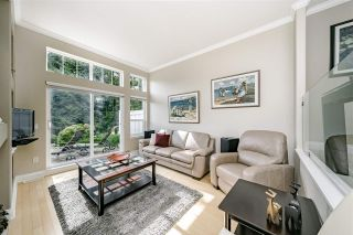 """Photo 13: 39 3405 PLATEAU Boulevard in Coquitlam: Westwood Plateau Townhouse for sale in """"PINNACLE RIDGE"""" : MLS®# R2465579"""