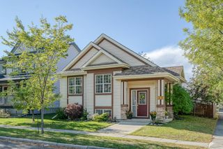 Main Photo: 21 Inverness Drive SE in Calgary: McKenzie Towne Detached for sale : MLS®# A1147530