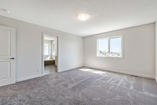 Photo 17: 628 Reynolds Crescent SW: Airdrie Detached for sale : MLS®# A1120369
