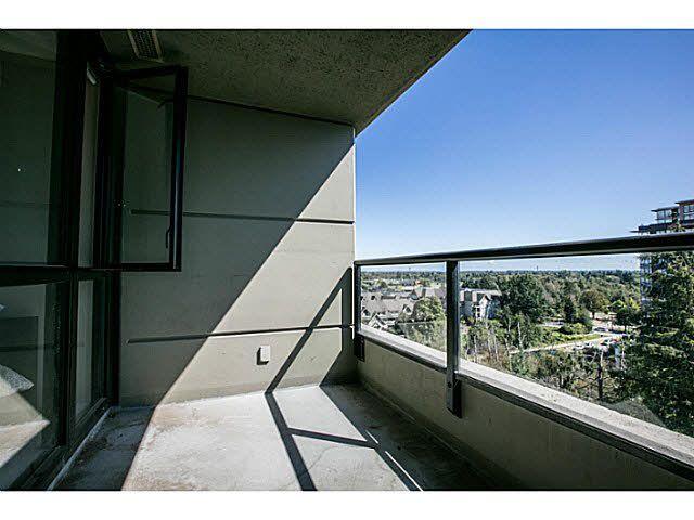 Photo 11: Photos: #1202 - 9133 HEMLOCK DR in RICHMOND: McLennan North Condo for sale (Richmond)  : MLS®# R2021742