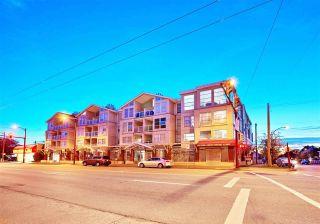 Photo 3: 401 1958 E 47TH Avenue in Vancouver: Killarney VE Condo for sale (Vancouver East)  : MLS®# R2482938