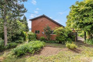 Photo 34: 6455 Sooke Rd in Sooke: Sk Sooke Vill Core House for sale : MLS®# 841444