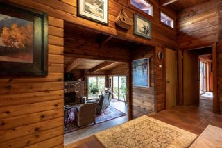 Photo 49: 230 Smith Rd in : GI Salt Spring House for sale (Gulf Islands)  : MLS®# 851563