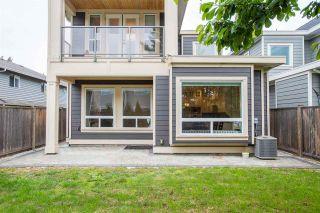Photo 40: 9160 DOLPHIN Avenue in Richmond: Garden City House for sale : MLS®# R2584800
