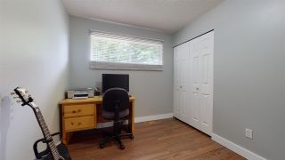 Photo 17: 38132 GUILFORD Drive in Squamish: Valleycliffe House for sale : MLS®# R2591319