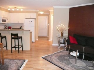 Photo 4: # 316 9938 104 ST in EDMONTON: Zone 12 Lowrise Apartment for sale (Edmonton)  : MLS®# E3248375