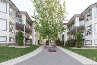 Photo 3: 231 23 Chilcotin Lane W: Lethbridge Apartment for sale : MLS®# A1117811