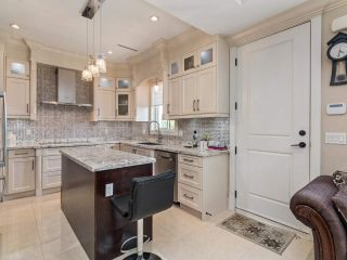 Photo 9: 112 E 62ND Avenue in Vancouver: South Vancouver House for sale (Vancouver East)  : MLS®# R2515622