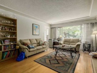 Photo 13: 2298 E 27TH AV in Vancouver: Victoria VE House for sale (Vancouver East)  : MLS®# V1127725