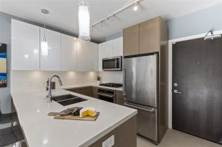 """Photo 4: 207 271 FRANCIS Way in New Westminster: Fraserview NW Condo for sale in """"PARKSIDE"""" : MLS®# R2561066"""