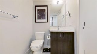 """Photo 28: 313 2477 CAROLINA Street in Vancouver: Mount Pleasant VE Condo for sale in """"The Midtown"""" (Vancouver East)  : MLS®# R2575398"""