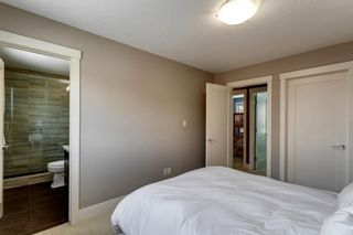 Photo 14: 3404 Lane Crescent SW in Calgary: Lakeview Detached for sale : MLS®# A1058746