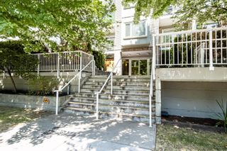 """Photo 13: 211 2373 ATKINS Avenue in Port Coquitlam: Central Pt Coquitlam Condo for sale in """"CARMANDY"""" : MLS®# R2613628"""