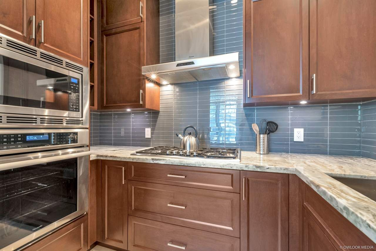 Photo 10: Photos: 3657 W 23RD Avenue in Vancouver: Dunbar House for sale (Vancouver West)  : MLS®# R2437505