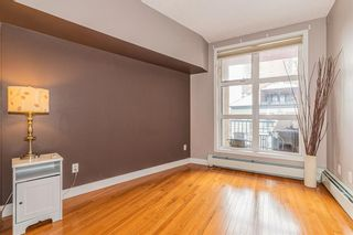 Photo 19: 315 315 24 Avenue SW in Calgary: Mission Apartment for sale : MLS®# A1135536