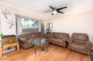 Photo 6: 7953 134A Street in Surrey: West Newton House for sale : MLS®# R2577697