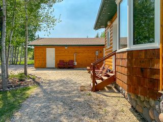 Photo 17: 49 Laurilla Drive in Lac Du Bonnet RM: Pinawa Bay Residential for sale (R28)  : MLS®# 202112235