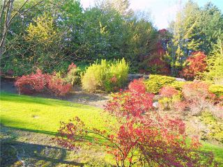 """Photo 10: 311 4373 HALIFAX Street in Burnaby: Brentwood Park Condo for sale in """"BRENT GARDENS"""" (Burnaby North)  : MLS®# V889902"""