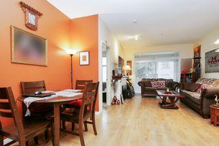 """Photo 6: 305 33318 E BOURQUIN Crescent in Abbotsford: Central Abbotsford Condo for sale in """"Nature's Gate"""" : MLS®# R2515810"""