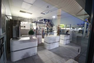 Photo 1: CONFIDENTIAL in Delta: Hawthorne Business for sale (Ladner)  : MLS®# C8034305