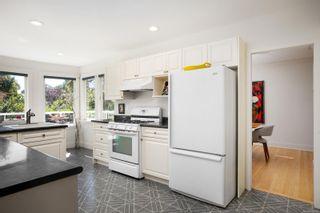 Photo 11: 1859 Monteith St in : OB North Oak Bay House for sale (Oak Bay)  : MLS®# 854936