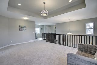 Photo 25: 107 Nolanshire Point NW in Calgary: Nolan Hill Detached for sale : MLS®# A1091457