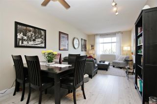 """Photo 4: 122 46262 FIRST Avenue in Chilliwack: Chilliwack E Young-Yale Condo for sale in """"The Summit"""" : MLS®# R2572117"""