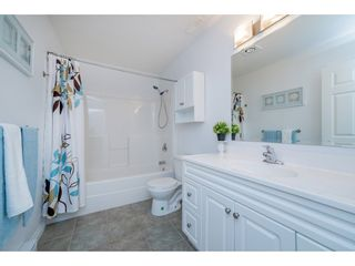 """Photo 18: 47288 BREWSTER Place in Sardis: Promontory House for sale in """"Promontory"""" : MLS®# R2209613"""