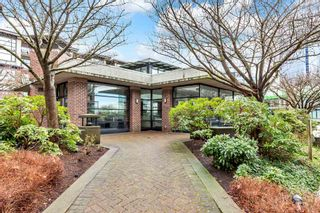 "Photo 11: 318 10866 CITY PARKWAY Parkway in Surrey: Whalley Condo for sale in ""THE ACCESS"" (North Surrey)  : MLS®# R2555337"