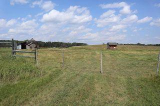 Photo 40: 51055 RR 33: Rural Leduc County House for sale : MLS®# E4256135