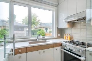 Photo 11: 4468 W 13TH Avenue in Vancouver: Point Grey House for sale (Vancouver West)  : MLS®# R2625519