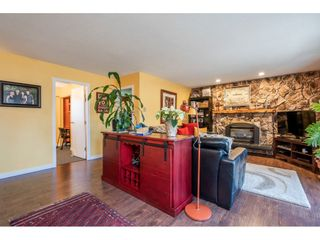 Photo 6: 15708 BROOME Road in Surrey: King George Corridor House for sale (South Surrey White Rock)  : MLS®# R2543944