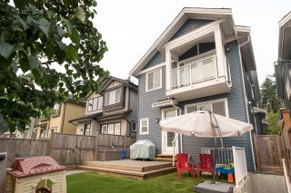 """Photo 19: 16772 23 Avenue in Surrey: Grandview Surrey House for sale in """"The Village at Southwood"""" (South Surrey White Rock)  : MLS®# R2369748"""