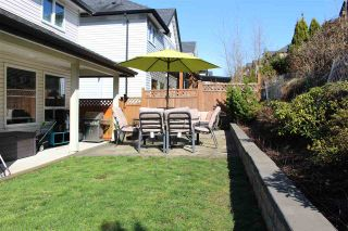 Photo 17: 10032 247 Street in Maple Ridge: Albion House for sale : MLS®# R2551001