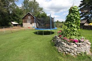 Photo 15: 40 Rocky Ridge Road in Kawartha Lakes: Rural Carden House (1 1/2 Storey) for sale : MLS®# X5322970