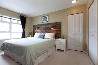 """Photo 20: 403 3142 ST JOHNS Street in Port Moody: Port Moody Centre Condo for sale in """"SONRISA"""" : MLS®# R2499050"""