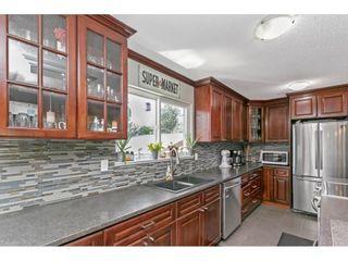 "Photo 13: 26498 29B Avenue in Langley: Aldergrove Langley House for sale in ""Aldergrove"" : MLS®# R2564240"