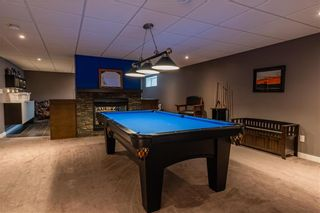 Photo 22: 47 Claremont Drive in Niverville: Fifth Avenue Estates Residential for sale (R07)  : MLS®# 202106842