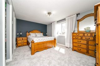 Photo 22: 6719 187 Street NW in Edmonton: Zone 20 House for sale : MLS®# E4241584