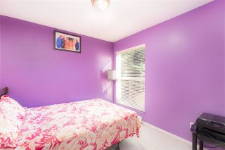 Photo 16: 300 32550 MACLURE Road in Abbotsford: Abbotsford West Townhouse for sale : MLS®# R2503591
