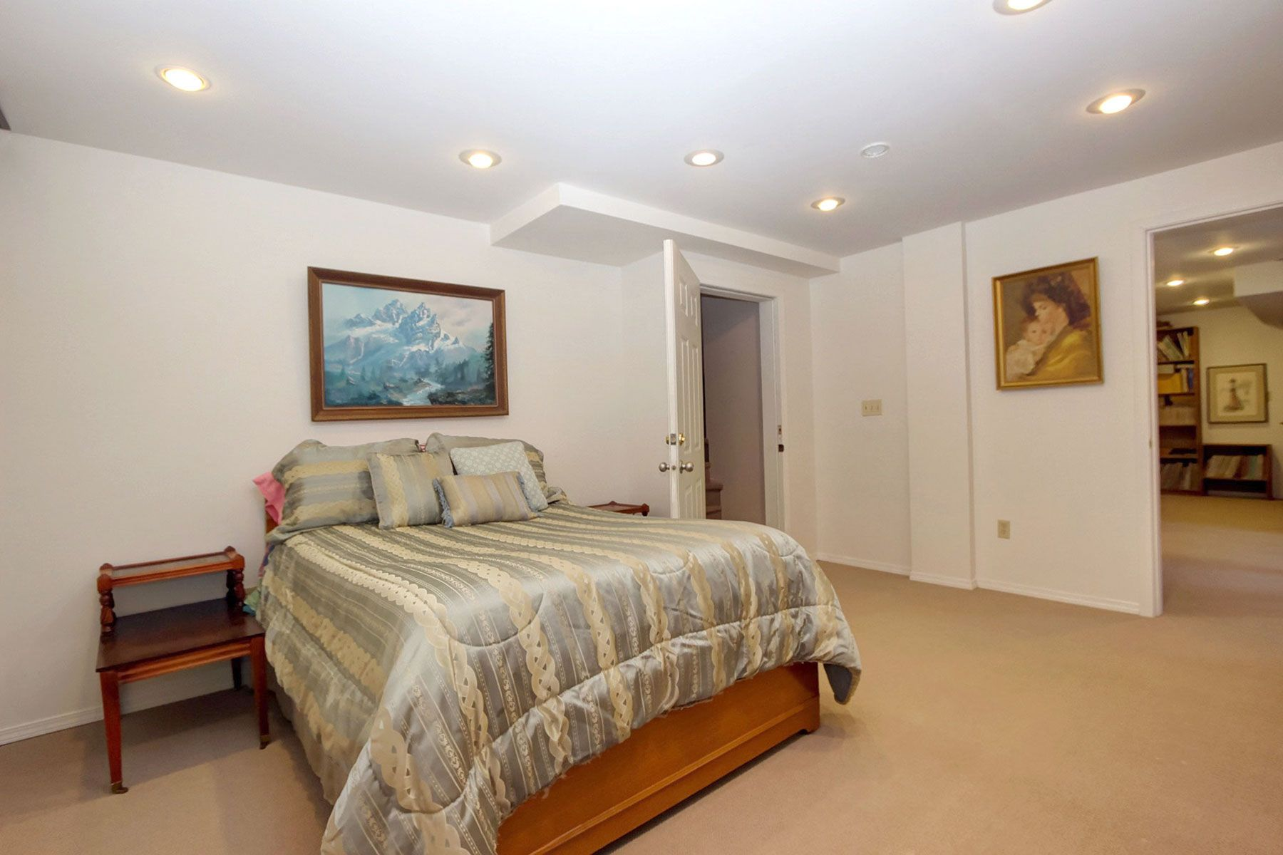 Photo 28: Photos: 1350 Trans Canada Highway in Sorrento: House for sale : MLS®# 10225818