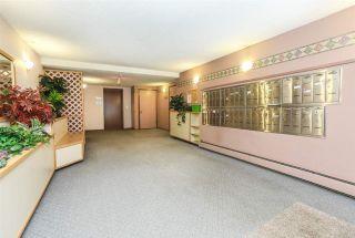 "Photo 3: 312 316 CEDAR Street in New Westminster: Sapperton Condo for sale in ""Regal Manor"" : MLS®# R2132749"
