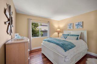 Photo 27: AVIARA House for sale : 4 bedrooms : 1750 Blackbird Cir in Carlsbad