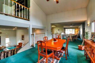 Photo 3: 20838 117th Avenue in MAPLE RIDGE: Home for sale